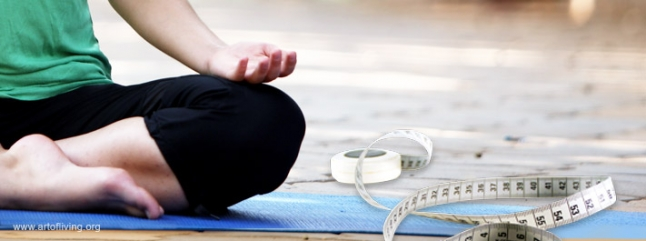 meditation-for-weight-loss