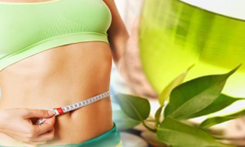 green-tea-and-weight-loss